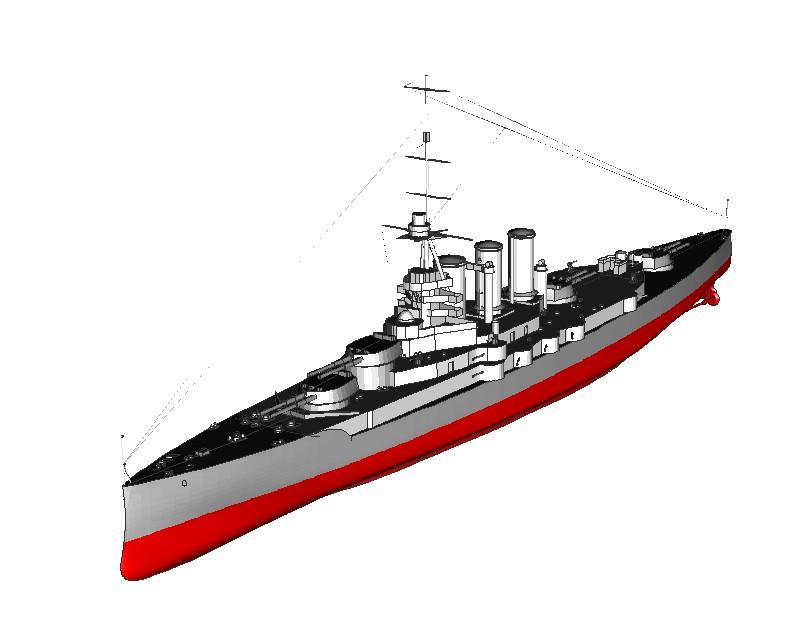 HMS_Tiger.jpg