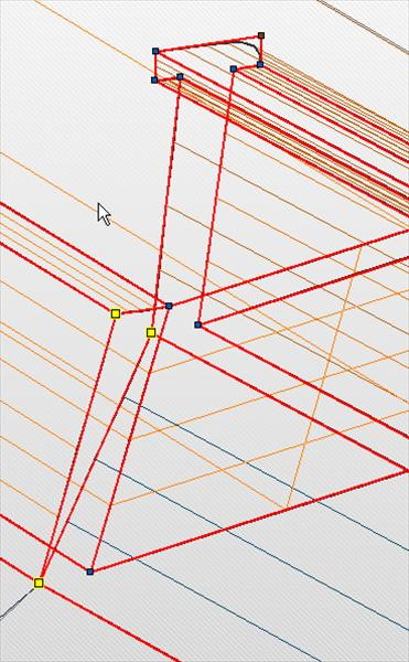 TwoParts001.jpg