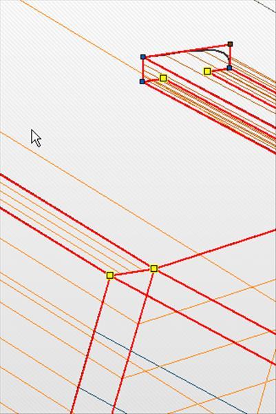TwoParts007.jpg