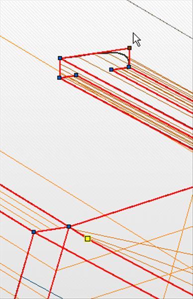 TwoParts008.jpg