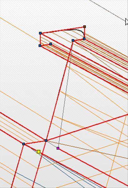 TwoParts010.jpg