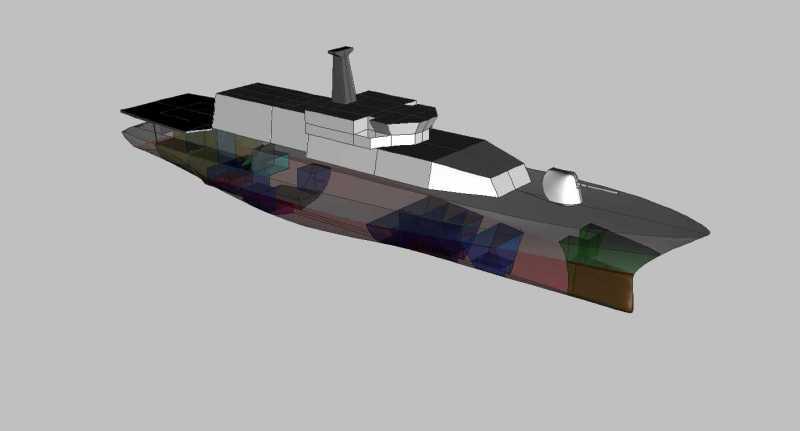 OPV-5.jpg