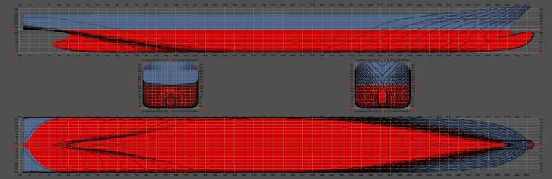 5000TEU1in72_Linesplan.jpg