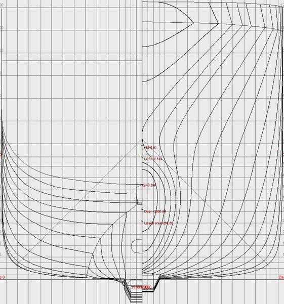 GEIR_II_Bodyplan.jpg