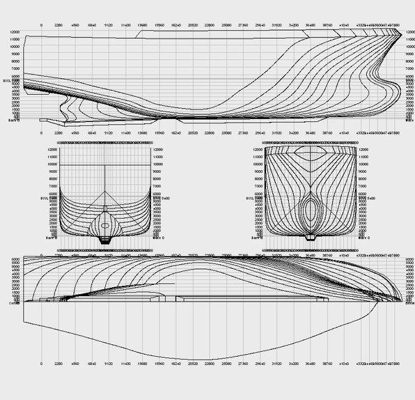 GEIR_II_Linesplan_with_keel.jpg
