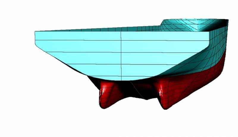 Maersk_Triple-E_3D_prelim_stern.jpg