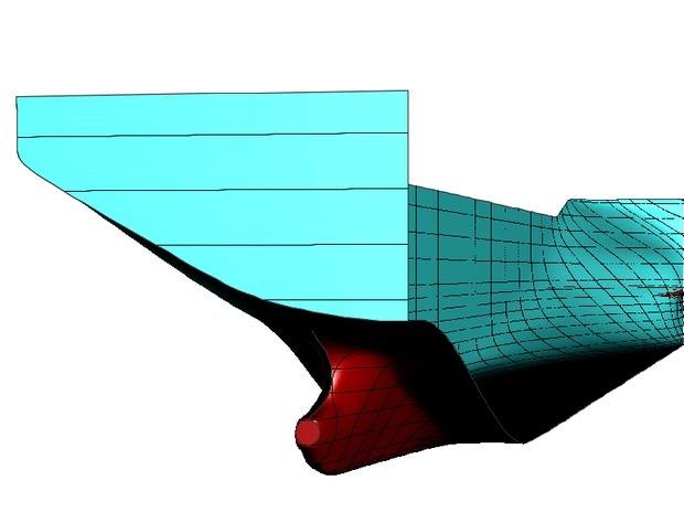 Maersk_Triple-E_3D_skeg_view_split_hull.jpg