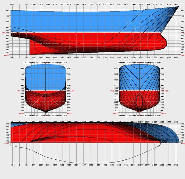 Vanilla_Stern_Trawler_bulb_Linesplan.jpg