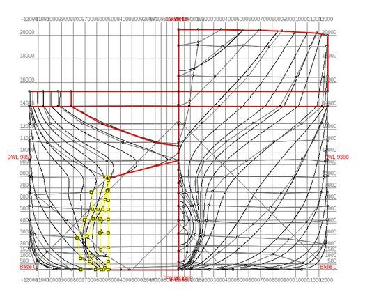 stern_offset_test1_offset_6m_bodyplan.jpg