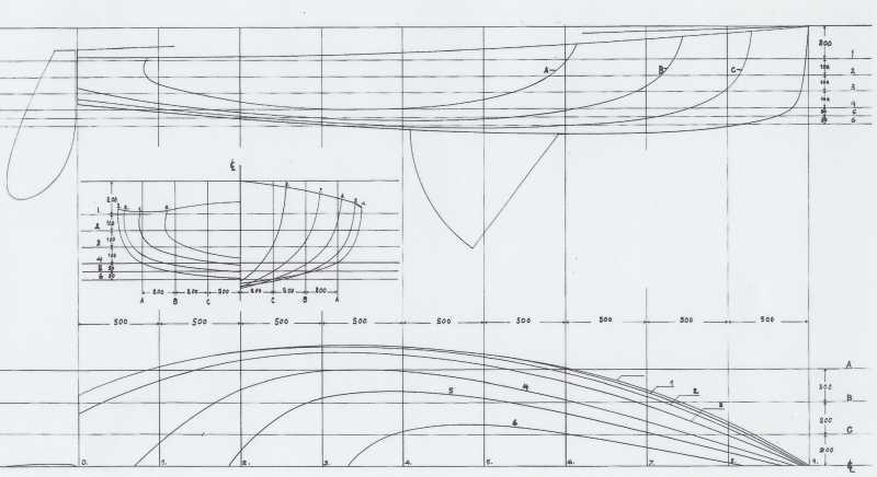 Lijnenplan-Totaal.JPG