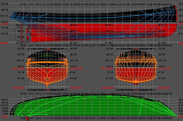 STYelta_Linesplan.jpg