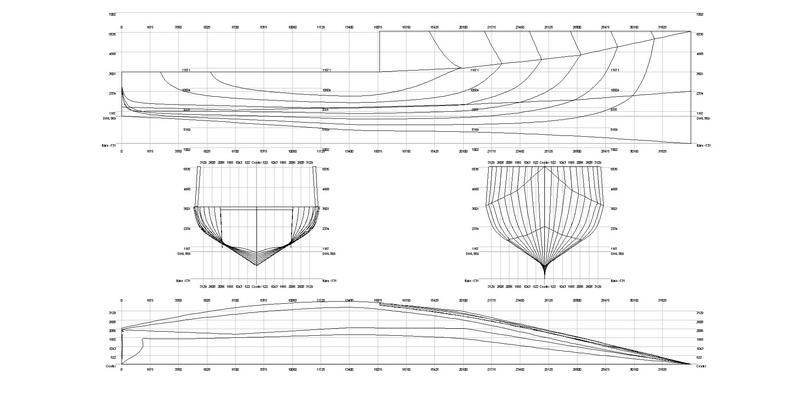 Damon_Linesplan.jpg
