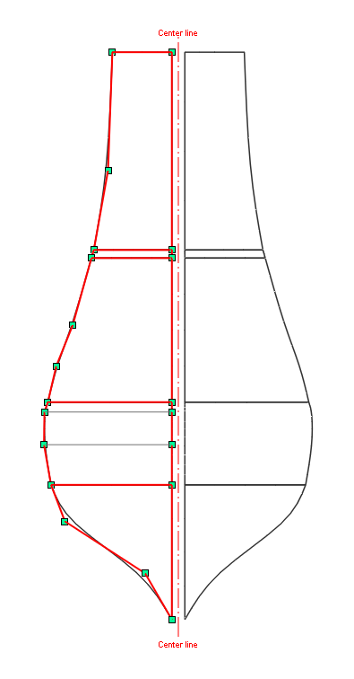 align-Bodyplanview.png