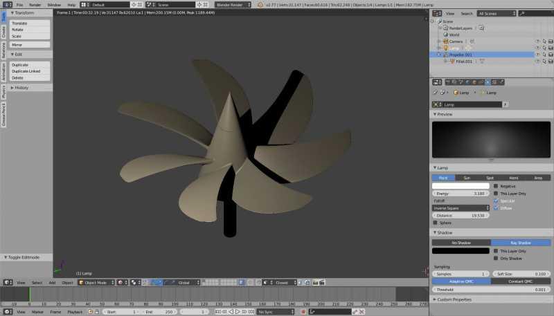 Blender7-BladedProp.jpg