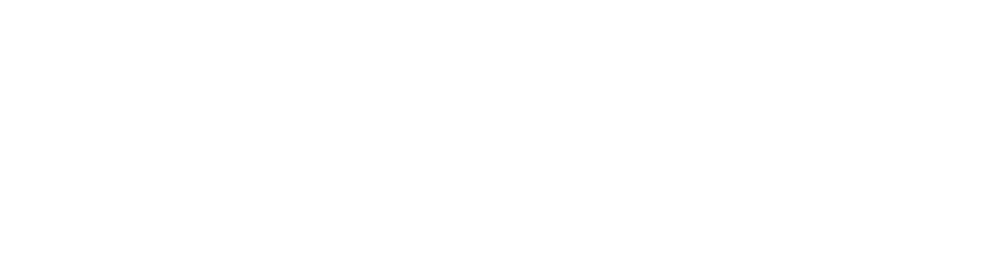 DELFTship Forum